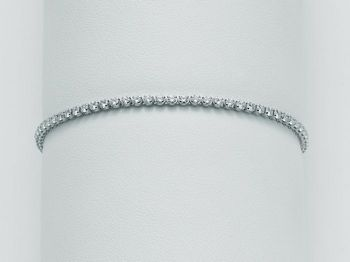 Bracciale Miluna in oro e diamanti Diamonds Limited Edition BRD5008-001G7