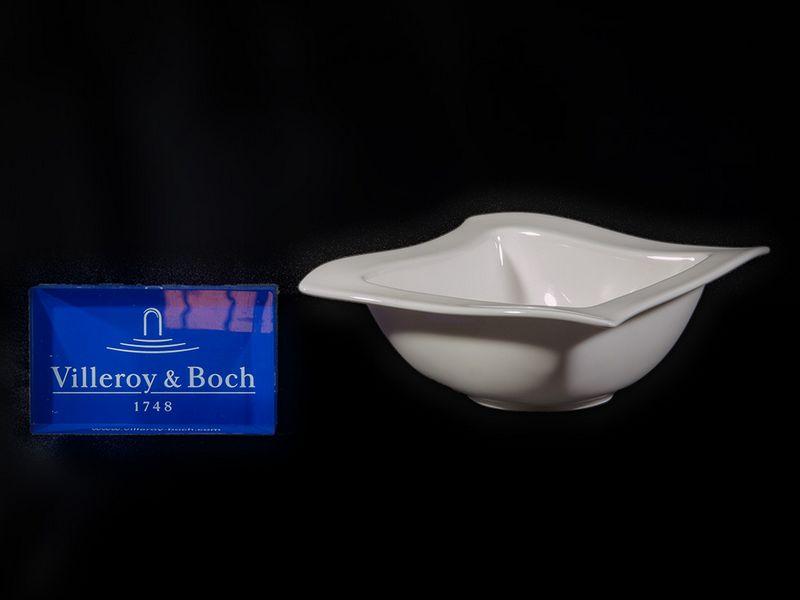 Oggettistica Ceramica Villeroy & Boch OGC007