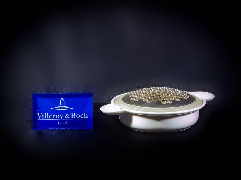 Oggettistica Ceramica Villeroy & Boch OGC010