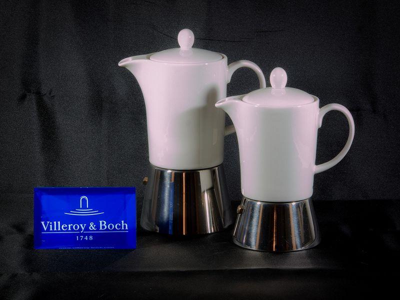 Oggettistica Ceramica Villeroy & Boch OGC012